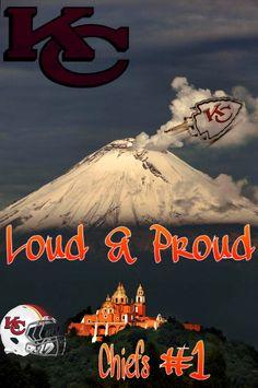 Nfl Quotes, Kansas City Chiefs Logo, Chiefs Football, Extreme Metal, Horror Show, Warriors, Fan, Logos, Sports