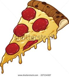 hot slice of pizza clipart clipart panda free clipart images rh pinterest com slice of pepperoni pizza clipart one slice of pizza clipart