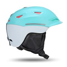US $55.10 NANDN Professional Men Women Sports Helmet Integrally-molded Skiing Skating Skateboarding Rollers Ski Helmets Sports Safety. Aliexpress product