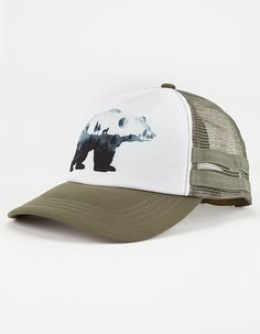 5961a4b413c carousel for product 265390210 Baseball Cap Outfit