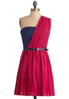 1000+ Images About Prom Dresses Under $50 On Pinterest   Prom Dresses Under 50 ModCloth And ...