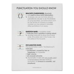 ==> reviews          	BBF Punctuation IV classroom poster           	BBF Punctuation IV classroom poster online after you search a lot for where to buyReview          	BBF Punctuation IV classroom poster lowest price Fast Shipping and save your money Now!!...Cleck Hot Deals >>> http://www.zazzle.com/bbf_punctuation_iv_classroom_poster-228157648079481599?rf=238627982471231924&zbar=1&tc=terrest