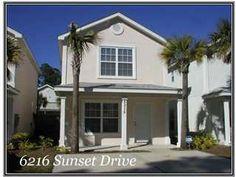 2BR home in Treasure Cove sold for $170,000.  Contact Craig at 850-527-0221 or www.CraigDuran.com #panamacitybeach #pcb #pcbhomesforsale