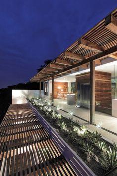 Casa Almare / Elías Rizo Arquitectos - ArquitectosMX.com