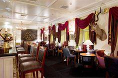 Grand Palace Hotel-7