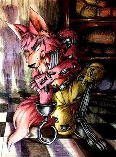 Image result for mizuki t a