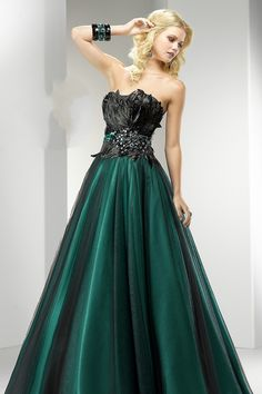 Ball Gown Strapless A Line Floor Length Satin Quinceanera Dress Sash/Ribbon With Beadingwork