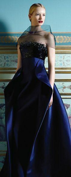 Giorgio Armani- breathtaking, seamless,minimalism,perfection,respect to women