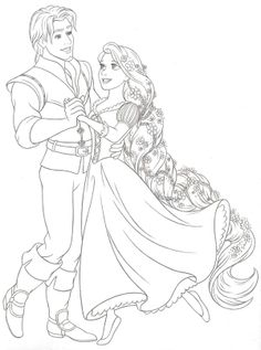 88 Best Disney Coloring Sheets Images Coloring Pages Disney