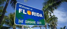 """http://mundodeviagens.com/florida/ - Outrora pantanosa e pestilenta, a Florida transformou-se em menos de um século num dos mais importantes destinos de férias da atualidade, oferecendo uma fascinante combinação de sol, mar, areia, palmeiras ondulantes e parques temáticos. Neste post, tentamos mostrar aquilo que o """"The Sunshine State"""" tem para oferecer."""