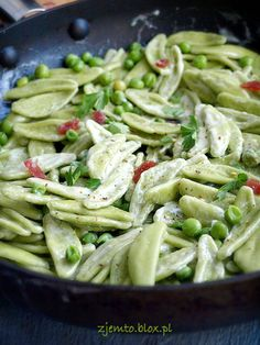 Green Beans, Chili, Vegetables, Food, Chile, Essen, Vegetable Recipes, Meals, Chilis