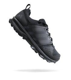 Adidas Galaxy Trail M