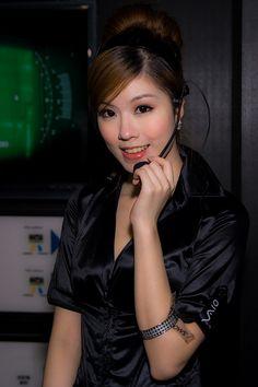 Meet asian dating free