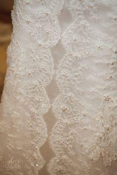 Danielle Benicio Giulia Vasconcelos vestido de noiva