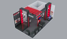 Exhibition Stall Design, Exhibition Stands, Exhibit Design, Print Advertising, Advertising Campaign, Print Ads, Street Marketing, Guerrilla Marketing, Standing Signage