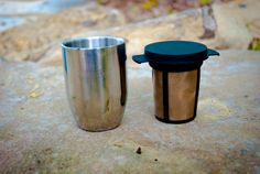 The Ultimate Guide to Camp Coffee Camping Coffee, Top Travel Destinations, Travel Activities, Tumblers, Kitchen, Road Trip Activities, Cuisine, Mugs, Kitchens