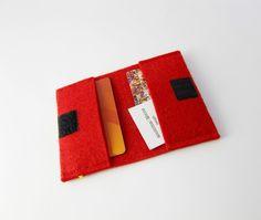 credit card solutions uk ltd