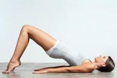Image result for pilates  for mat