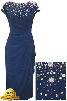 EVENING DRESS PATTERNS FREE | Browse Patterns | Fashion ...