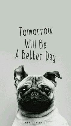 Yarın Daha İyi Bir Gün Olacak