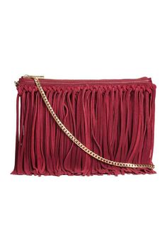 c2f8a2396939 H&m Gifts, Komplette Outfits, Macrame Bag, Beautiful Bags, Leather Craft,  Women