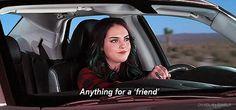 Nickelodeon Shows, Female Character Inspiration, Elizabeth Gillies, Pentatonix, Female Characters, Victorious, Decir No, Friends, Jade