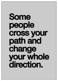Very, very true. Ain't it a birch!?! Lol!!