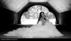 MIAMI QUINCES & SWEET SIXTEEN PHOTOGRAPHY | MIAMI QUINCES PHOTOGRAPHER