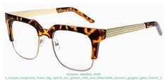 *คำค้นหาที่นิยม : #ผ่าตัดสายตายาว#แว่นตากันแดดผู้ชาย#ราคาแว่นกันแดดraybanผู้หญิง#คอนเทกเลนส์#หางานร้านแว่น#ร้านตัดแว่นดีดี#แว่นสายตาน่ารักๆ#แว่นตากันแดดราคาส่ง#คอนแทคเลนส์สั้นเอียง#สายตายาวตัด    http://playstore.xn--12cb2dpe0cdf1b5a3a0dica6ume.com/เปลี่ยนเลนส์แว่น.ราคา.html