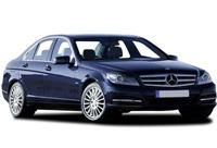 A family run leasing business. Free nationwide delivery and leasing help & advice! Lease Deals, C Class, Benz C, Mercedes Benz, Diesel, Vans, Car Leasing, Vehicles, Country