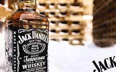 Resultado de imagem para drinking jack DANIELS
