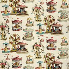 Wallpaper Size, Fabric Wallpaper, Disney Lularoe, Pose, Custom Window Treatments, Fabric Houses, Couture, Baby Disney, Fabric Painting