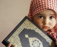 Welcom Onlin Quran Academy: Why lerning Quran?