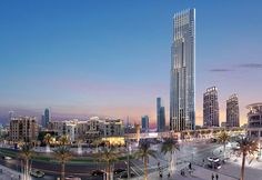 Downtown Dubai Property for Sale in Affordable Prices Dubai is considered a desirable place in the real world to be. This condition is a growing city not only in the UAE but throughout the world.
