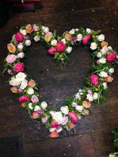 Flowers #love #details #wedding #weddingstyle #cute #romance