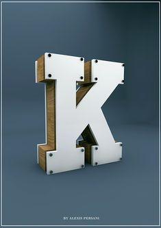 alfabeto 3d_11