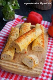 Cheese, Ethnic Recipes, Food, Meals