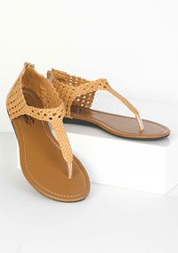 where will i get all of my summer shoes this year. . .store.alloy.com *click