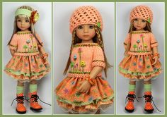 Orange_Green | Flickr - Photo Sharing!
