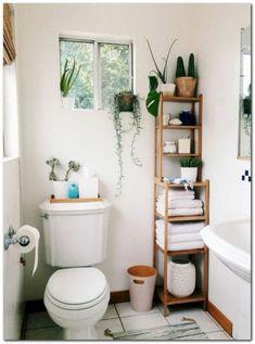 45 Essentials First Apartment Decor Ideas #Home Decoration # #ApartmentDecorIdeas #EssentialsFirst