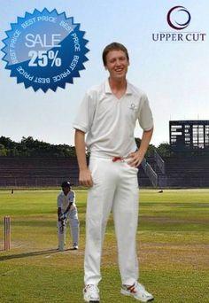 wow! sale on www.cricketershop.com