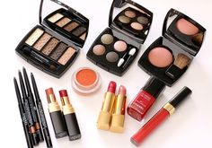 Chanel Fall 2015 Collection Les Automnales: Quick Look