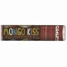 Mongo Kiss Og2 Pomegranate (15x0.25oz)
