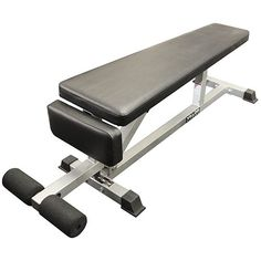 Valor Fitness DF2 DeclineFlat Bench >>> Details can be found by clicking on the image. (This is an affiliate link) #StrengthTrainingEquipment