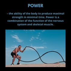 Contact us – Omegawave Skeletal Muscle, Nervous System, Fitbit, Strength, How To Apply, Physiology, Electric Power
