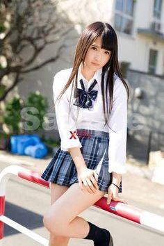 Japanische Sex-Spionage-Cam Junge Porno foto