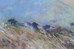 Norma Stephenson PS - Farms and Barns Yorkshire Dales II