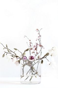 simplistic beauty is always good feng shui