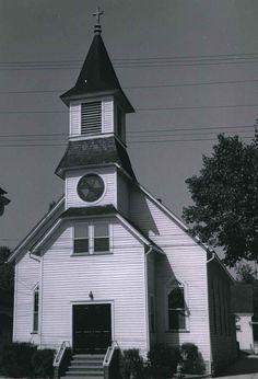 89 best slavic village memories images on pinterest cleveland ohio