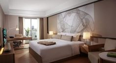 Fraser Residence Shanghai - 5 Star #Apartments - $104 - #Hotels #China #Shanghai #Huangpu http://www.justigo.com.au/hotels/china/shanghai/huangpu/shang-hai-hui-sheng-ting-guo-ji-gong-yu_229783.html